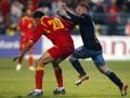 Руни могут дисквалифицировать на матчи группового турнира Евро-2012