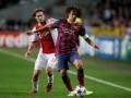 Официально: Пуйоль покинет Барселону в конце сезона