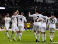 Реал Мадрид - Райо Вальекано - 5:1. Видео голов матча чемпионата Испании