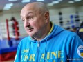 Тренер украинских боксеров назвал беспределом судейство
