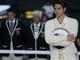 Эра доминирования Роджера Федерера близится к концу