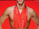 Майкл Фелпс и его медали / Sports Illustrated