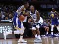 НБА может сократить количество матчей за сезон