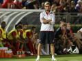 Клопп: Англия выступала не хуже Португалии на Евро