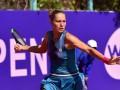 Бондаренко уступила в финале турнира в Индиан-Уэллс