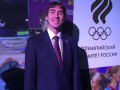 Гр*баный стыд – Российский спортсмен об отстранении легкоатлетов
