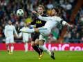 Реал Мадрид – Тоттенхэм 1:1 видео голов и обзор матча Лиги чемпионов