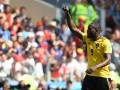 ЧМ-2018 установил рекорд по количеству матчей с голами со старта турнира