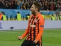 Маркевич: Марлос и Тайсон хотят играть за сборную Украины