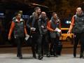 УПЛ: Олимпик дожал Александрию, Черноморец обыграл Динамо и другие матчи тура