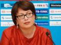 Болельшики Локомотива проведут акцию протеста против президента
