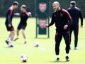 Уходящий из Арсенала полузащитник продолжит карьеру в Турции - СМИ