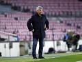 Бикфалви: Луческу помог мне в переговорах с тренером сборной Румынии