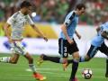 Копа Америка-2016: Мексика бьет Уругвай, Ямайка проиграла Венесуэле