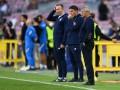 Луческу объяснил, за счет чего Барселона обыграла Динамо