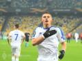 Миколенко: Противостояние Шахтера и Динамо еще впереди