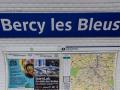 В Париже переименовали станции метро в честь победы на ЧМ-2018
