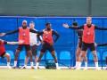Тунис – Англия: смотреть онлайн трансляцию матча ЧМ-2018