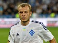 Вацко: Гладкий, Громов и Гусев не сыграют против Олимпика