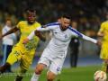 Астана – Динамо Киев: где смотреть матч Лиги Европы