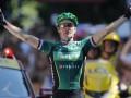 Фоклер выиграл 16-й этап Тур де Франс