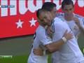 Дубль летнего новичка приносит победу Реалу