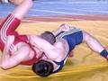 Борьба: Украинец завоевал серебро ЧЕ