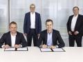 Флик возглавит сборную Германии после Евро-2020