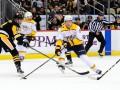 НХЛ: Вашингтон разгромил Монреаль, Питтсбург обыграл Нэшвилл