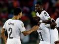 Экс-игрок сборной Ганы: Игроки платят за приглашение в национальную команду