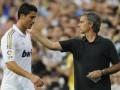 Криштиану Роналду хочет вернуться в Манчестер Юнайтед - СМИ