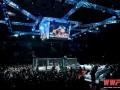 История успеха всемирной лиги WWFC