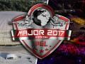 PGL Major Krakow: онлайн видео трансляция турнира по CS:GO