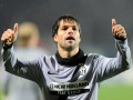 Атлетико предлагает Вольфсбургу 5 млн евро за Диего