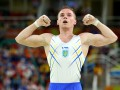 Верняев и Радивилов представят Украину на чемпионате Европы