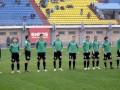Краснодар официально занял место Сатурна в российской Премьер-лиге
