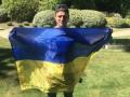 Зозуля приобрел защитные маски и тесты на коронавирус для украинской армии