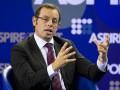 Кройф: Президент Барселоны задолжал деньги благотворительному фонду