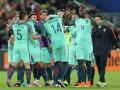 Хорватия — Португалия 0:1 Видео гола и обзор матча Евро-2016