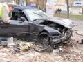 ПФК Севастополь извинился за футболиста, убившего трех человек