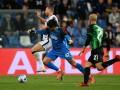 Ювентус минимально обыграл Торино, Интер одержал волевую победу над Сассуоло