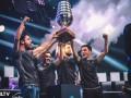 ESL оштрафует состав SK Gaming по CS:GO