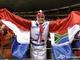 Парагвайский развездчик