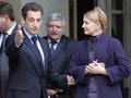 Франция хочет помочь Украине с Евро-2012