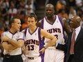 NBA: День без центрового