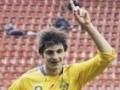 Подвиг вдевятером. Молодежная сборная Украины побила финнов, лишившись двух игроков и тренера