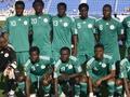 В отеле сборной Нигерии в ЮАР отключили свет