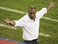 Терим остается со сборной до Евро-2012
