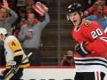 НХЛ: Чикаго разгромил Питтсбург, Оттава по буллитам уступила Вашингтону