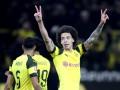 Боруссия Д - Ганновер 5:1 видео голов и обзор матча Бундеслиги